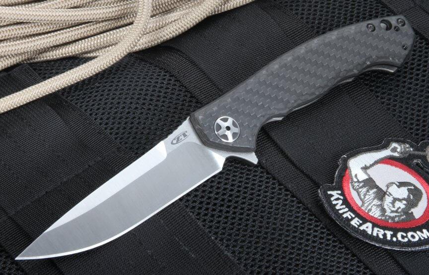 20 Best Pocket Knives 2018 For EDC!