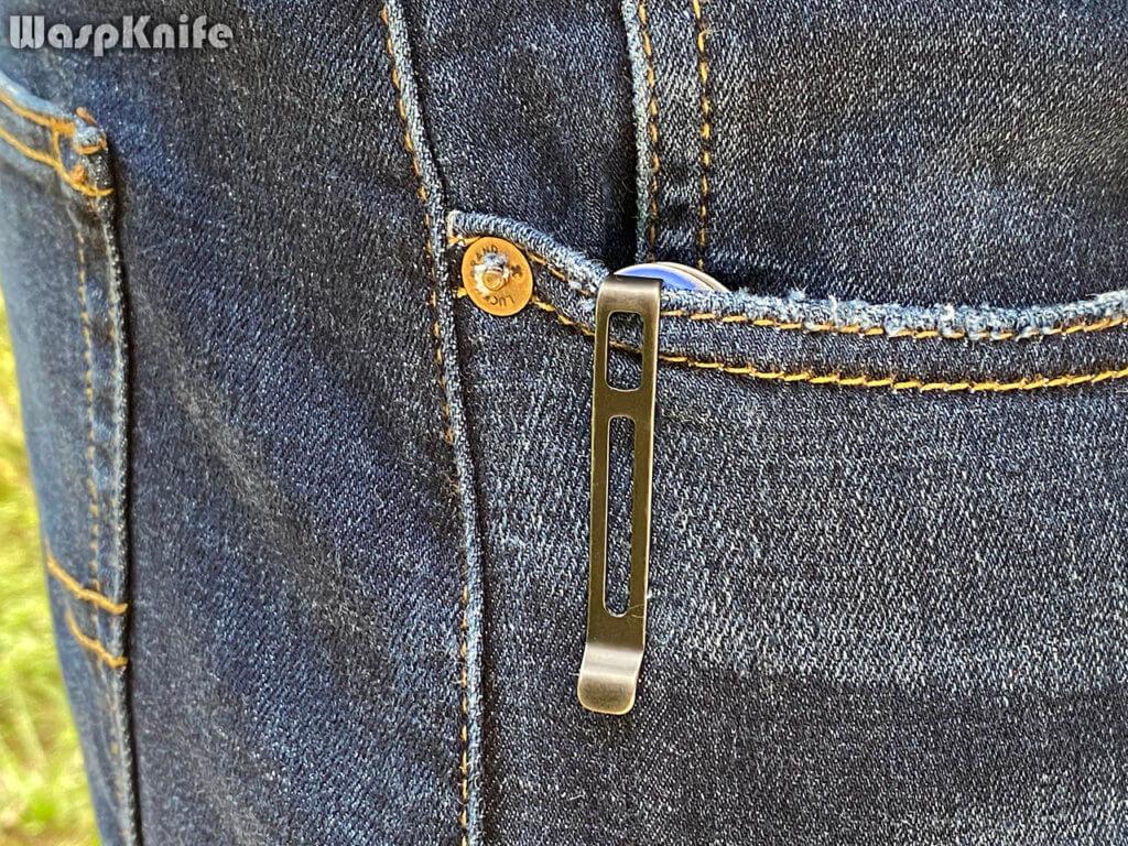 Elementum in pocket