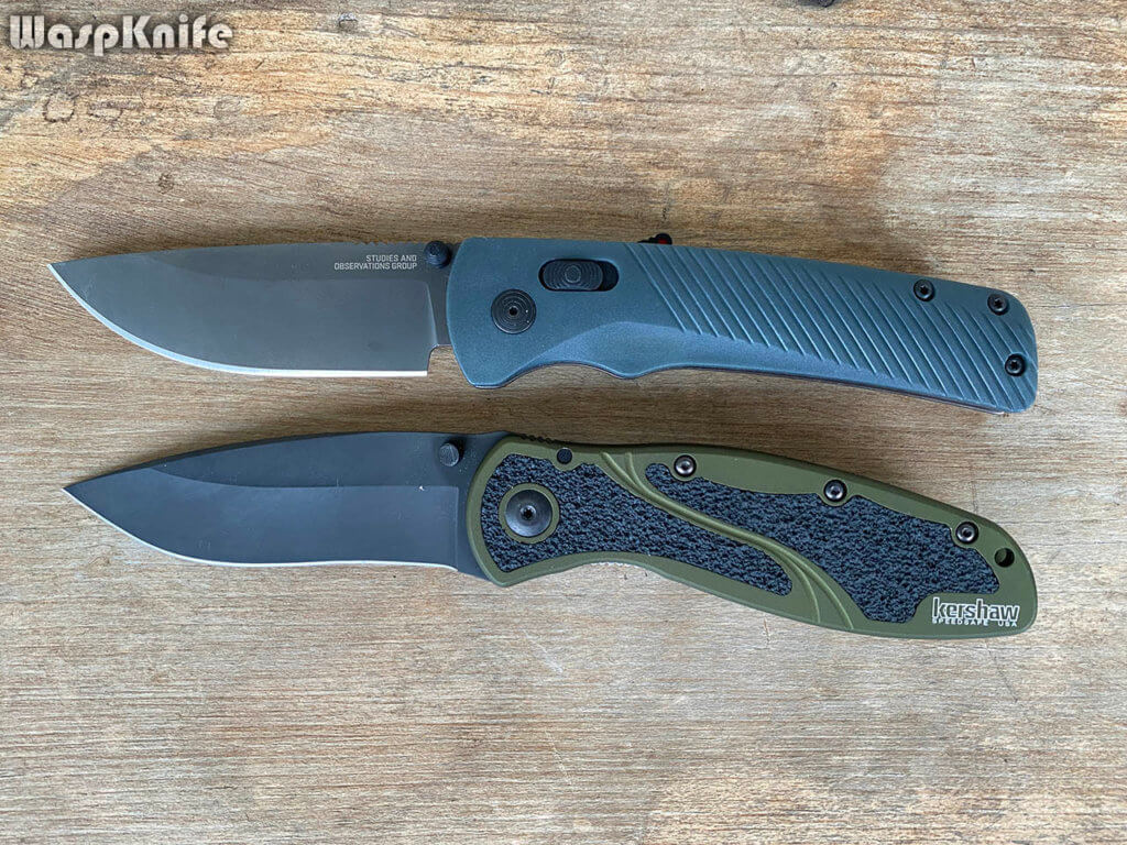 kershaw vs FLASH AT X-R